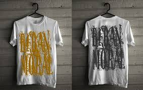 edit desain kaos online desain kaos putih irpan kaos putih beban moral 4 by sartauzumaki on