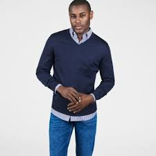 mens knitwear uk cashmere jumpers wool sweaters