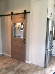 Laundry Closet Door Bathroom Door Ideas Awesome Sliding For Small Best Doors On Closet