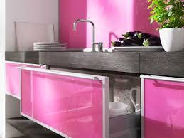 Purple Kitchen Cabinets Modern Kitchen Color Schemes Kitchen Wonderful Modern Kitchen Color Combinations Paint Kitchen