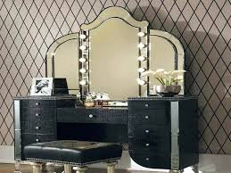 Bedroom Vanities With Lights Bedroom Vanity Table With Lights Vanity Dressing Table Bedroom