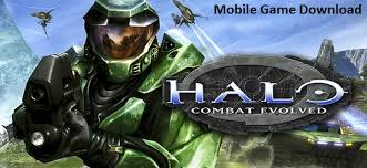 world series of mod apk free new info for software mobile phone and halo
