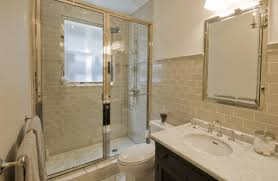 Bathroom Design Tips Colors White Tile Small Remodel Ideas Backsplash Color Room Design
