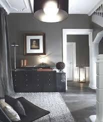 best light blocking curtains best light blocking curtains decorating ideas home design ideas