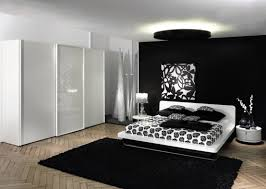 Inspiration Ideas Contemporary Bedroom Furniture White With White - Bedrooms with white furniture
