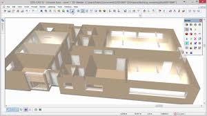 dds cad 12 getting started electrical installation design 6 8