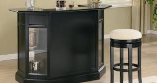 popular home bar construction plans tags portable wet bar