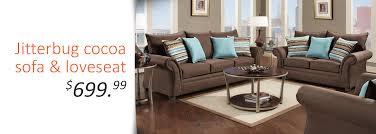 Sofa Mart College Station Tx Unbeatable Price Lee Mart Furniture Com