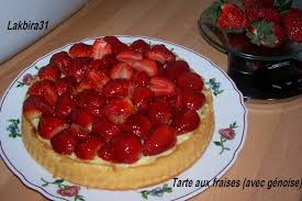 marmiton toute la cuisine livre marmiton tarte aux fraises marmiton tarte aux fraises with marmiton