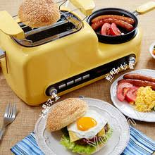 Bacon Toaster Popular Toaster Egg Buy Cheap Toaster Egg Lots From China Toaster