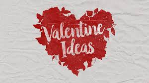 valentines ideas for christian ideas for church events