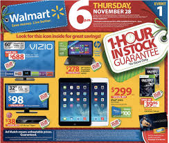 target black friday special on ipad minis black friday deals on target with iphone 6 ipad air 2 u0026 mini