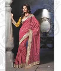 buy 1 get 1 free bollywood sari pakistani partywear indian dress