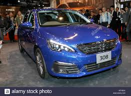 peugeot japan peugeot 308 stock photos u0026 peugeot 308 stock images alamy