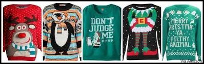 cheap christmas sweaters and dresses brand new from 9 to 35