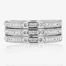warren wedding rings rings rings for women warren