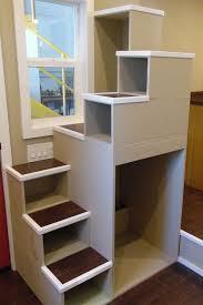 Loft Bedroom Ideas Best 25 Bedroom Loft Ideas On Pinterest Small Loft Bedroom