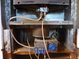 is there a pilot light on a furnace wall heater not working intended for wall heater pilot light way