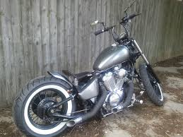 lets see the honda shadow chops page 9