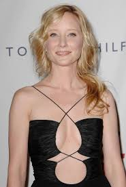 206 best anne heche images on pinterest movie stars aphrodite