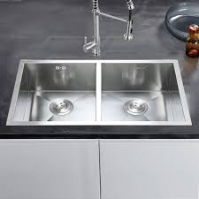Kitchen Sink And Faucet Sets Handmade Kitchen Sink Faucet Kitchen Faucet Set Shower Faucets