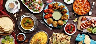 different indian cuisines tickle your taste buds with different flavours of indian foods