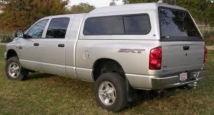 Dodge Ram Truck Caps - atc hi rise county toppers u2013 kansas city u0027s one stop shop for