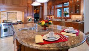 kitchen custom kitchen cabinets giggling best custom kitchen