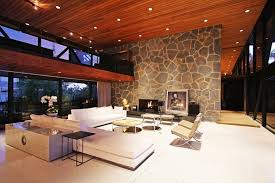 Ceiling Lights In Living Room Living Room Recessed Track Lighting Living Room Professional