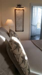 chambre charme jardin des simples 5 chambres de charme en baie du mont