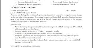 Sample Resume 85 Free Sample by Resume Resume Format For Paramedical Paramedic Resume Sample In