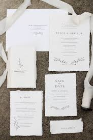 wedding invitations auckland just my type an invitation design studio based in new zealand