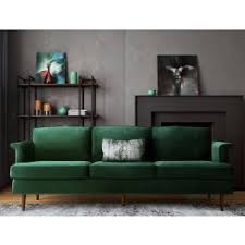 Teal Armchair For Sale Sofas For Sale Get Living Room Sofas Coleman Furniture