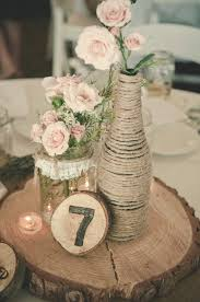 diy wedding centerpieces wedding diy wedding centerpiece majestic weddings