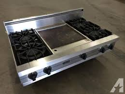 Viking Cooktops Gas Cooktops With Griddle Awesome U2014 Farmhouse Design And Furniture