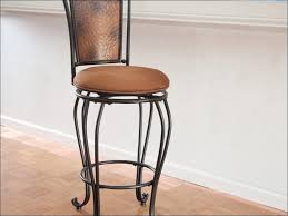 bar stools pottery barn counter stools copper bar modern leather