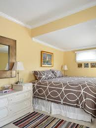 benjamin moore autumn gold is yellow without being too bright
