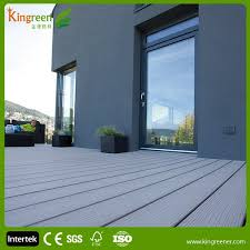 direct buy hardwood flooring direct buy hardwood flooring