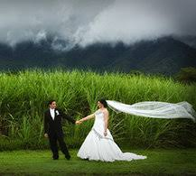 Wedding Gift Experience Ideas Cairns Gift Vouchers Experiences Accommodation Tours