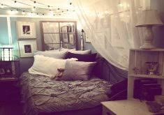 room ideas tumblr small room ideas tumblr home design