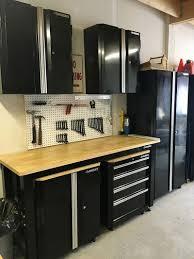 husky garage cabinets store pin by maximilien klaisner on garage that i want pinterest
