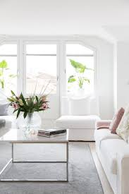 Black And White Home Interior Black And White Decor Creates Instant Flair Decoholic