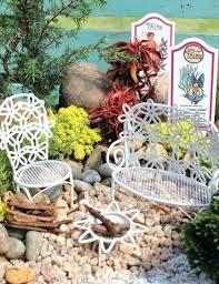 Garden Layouts Garden Layout Garden Ideas Garden Plans Jobi Club