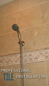 professional ceramic tile installation columbus franklin delaware ohio