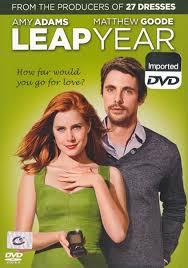 ดูหนัง Leap Year รักแท้แพ้ทางกิ๊ก