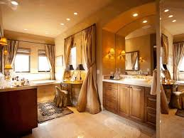 house dressing room design oval soft hairy cotton carpet brass