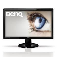 do prices on amazon uk go down on black friday monitors u2013 computer and gaming monitor store amazon uk
