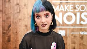 melanie from days of our lives hairstyles voice alum melanie martinez accused of sexual assault by ex