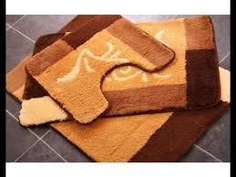 cheap purple bath towel sets find purple bath towel sets deals on
