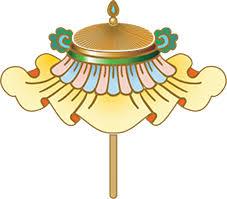 Buddhist Treasure Vase Ananth Pai Designer Developer